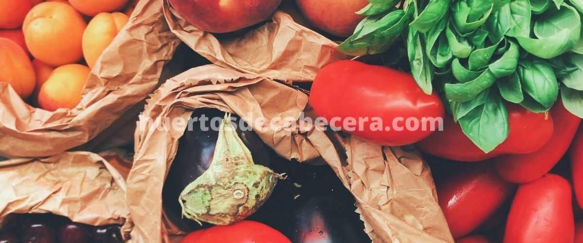 Ceuta clanes huertosdecabecera.com
