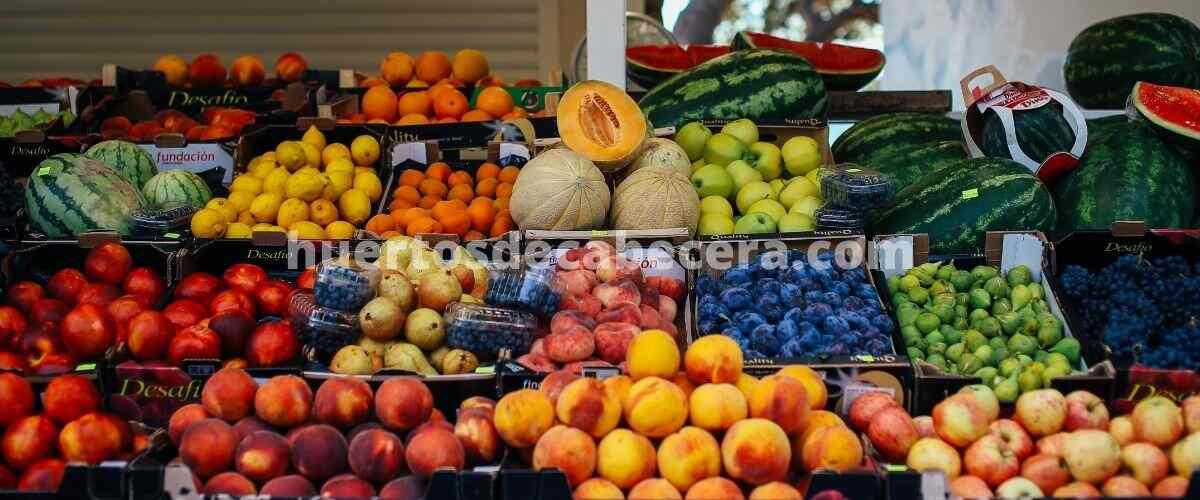 Valladolid clanes huertosdecabecera.com